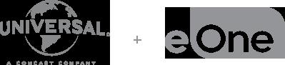 UPI-eONE-Logo