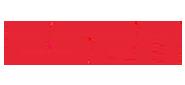 espn_logo2