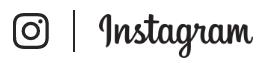 insta_logo_2